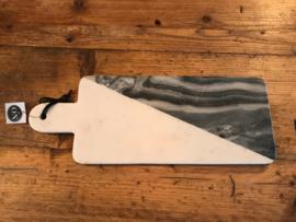 Plank Stone