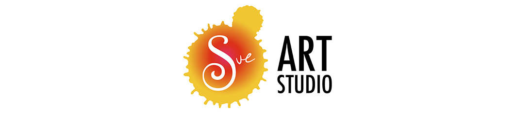 Sue Art studio