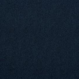 French Terry Bio Katoen - Jeans