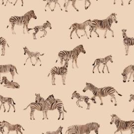 Jersey - Zebra