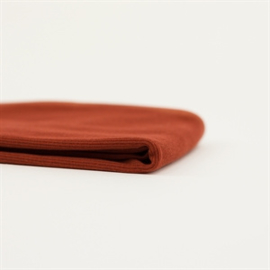 Ribbing - Spice Brown