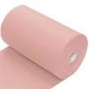 Boordstof Nude Pink
