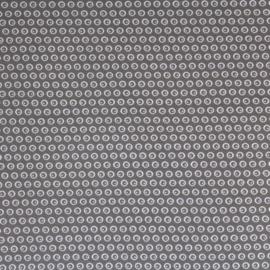Organic Jersey Kuller Granit