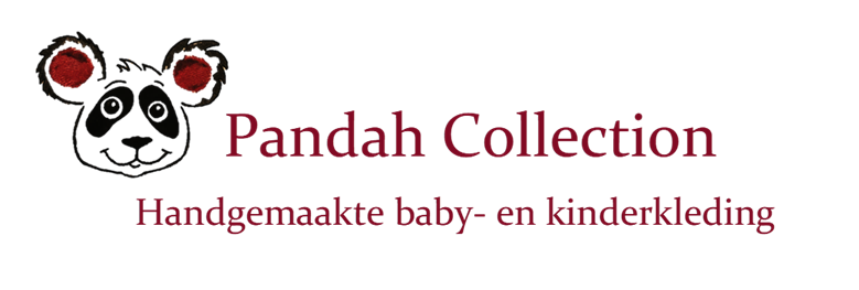 Pandah Collection