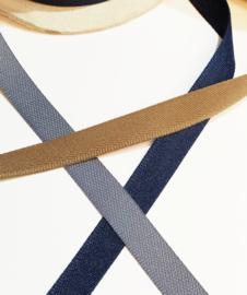 Broekspijp stootband in elke kleur verkrijgbaar