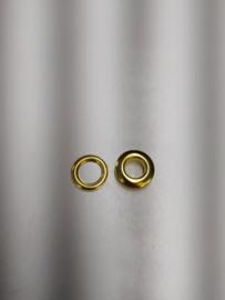 Zeilringen 100sets 32mm