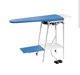 Battistella T250P strijktafel!