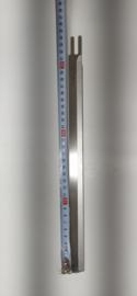 Doek stofsnijmachine extra mes 12inch/ 30,48m