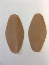 elbow patches color 1 set