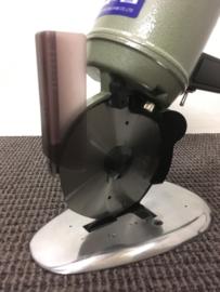 Kleding textiel stof Snijmachine 125mm