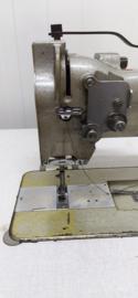 Industriele Leer naaimachine Pfaff