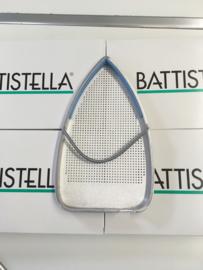 Battistella strijkijzer teflonzool origineel