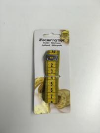 measure 1,5meter