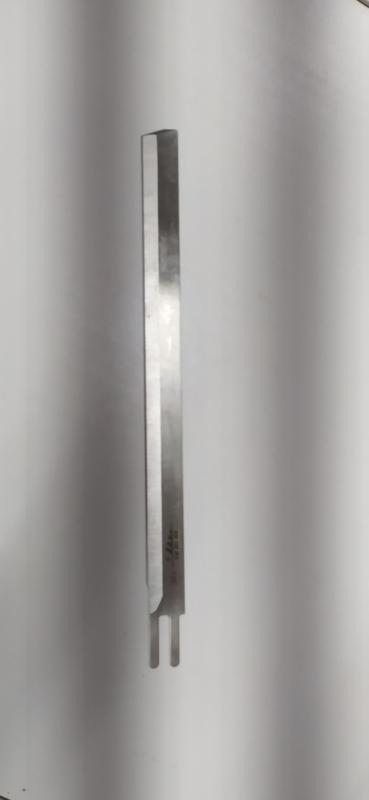 Doek stofsnijmachine extra mes 10 inch/ 25,4cm