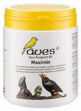 Aves-Maximix