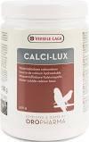 Versele-Laga Oropharma Calci-Lux 500 gram