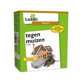Luxan Tomorin 2X10 gram