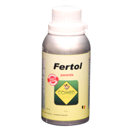 Fertol Bird 1l