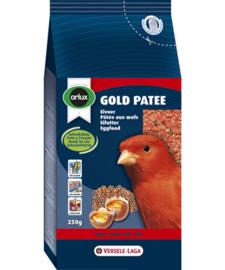Versele-Laga Orlux Gold Patee Kanaries rood (1kg)