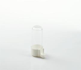 TT minifontein ca. 70 ml wit