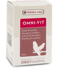 Versele-Laga Oropharma