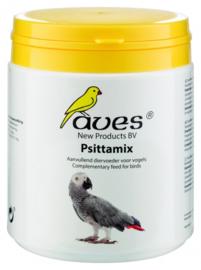 Psittamix