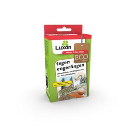 Luxan Nema-T-Bag Capsa