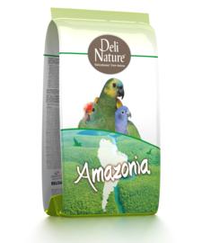 Deli nature 22 - Amazonia 2 kg.