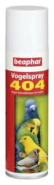 404 Vogelspray 250ml