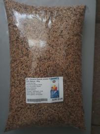 Deli nature 50 - Kanarie basis 5kg