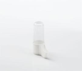 TT minifontein snavelbek ca. 70 ml wit
