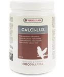 Oropharma Calci-Lux 500g