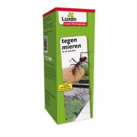 Luxan Mierenpoeder 100 gr