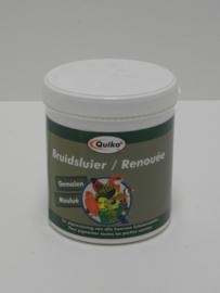 Quiko -Bruidsluier 250 g