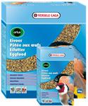 Orlux Eivoer inlandse vogels droog 4KG