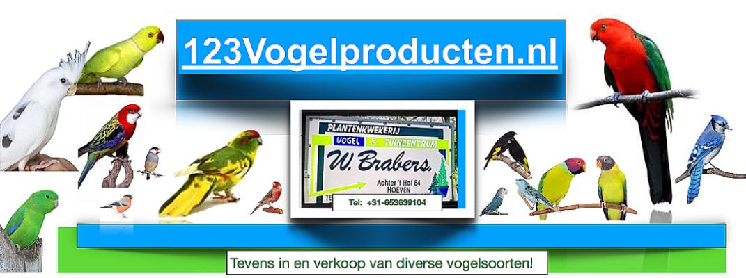 123vogelproducten.nl