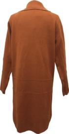 Autumn vest