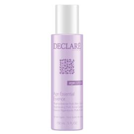Declaré Age Essential Essence (serum)