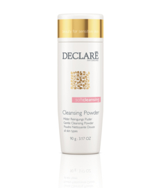 Declaré Cleansing Powder