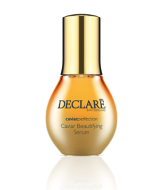Declaré Caviar Beautifying Serum