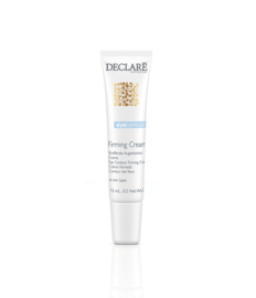 Declaré Firming Eye Cream