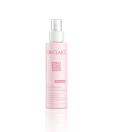 Declaré Skin Meditation Concentrated Spray