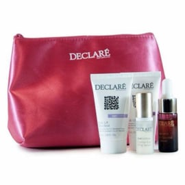 Declaré Multi Lift SET