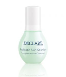 Declaré Firming Anti-Wrinkle Concentrate (Probiotic Skin Solution)