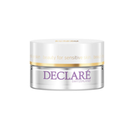 Declaré Age Essential Eye Cream