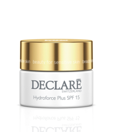 Declaré Hydroforce Plus SPF 15