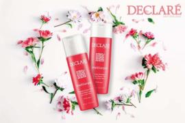 Declaré Smell & Enjoy Gentle Shower Gel & Body Lotion (cadeauset)