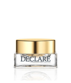 Declaré Caviar Perfection Luxury Anti Wrinkle Eye Cream