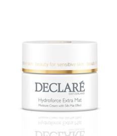 HYDRO BALANCE, hydraterende verzorging voor de vochtarme huid