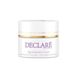Declaré Age Essential Cream